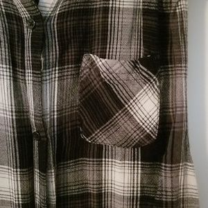 Mossimo Supply Co. Dresses - Mossimo Sleeveless Dress